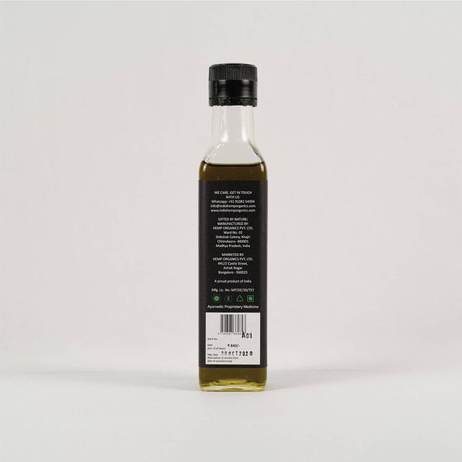hemp_oil_back