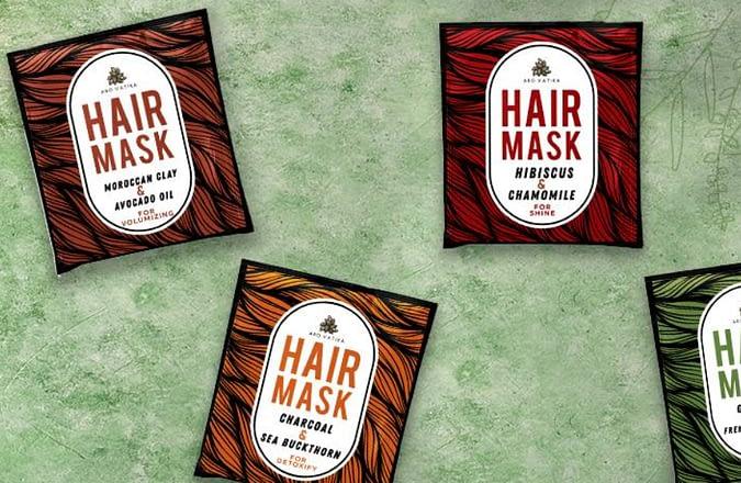 Hair_Mask