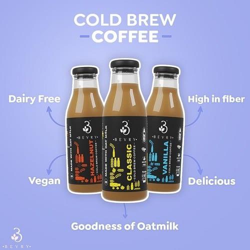 bevry-cold-brew